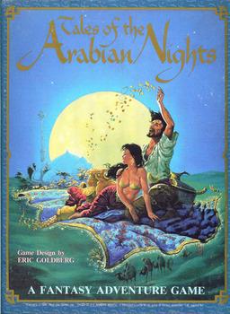 TALES OF THE ARABIAN NIGHTS.jpg